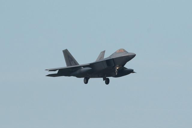 180714_D50_F-22 Raptor017s