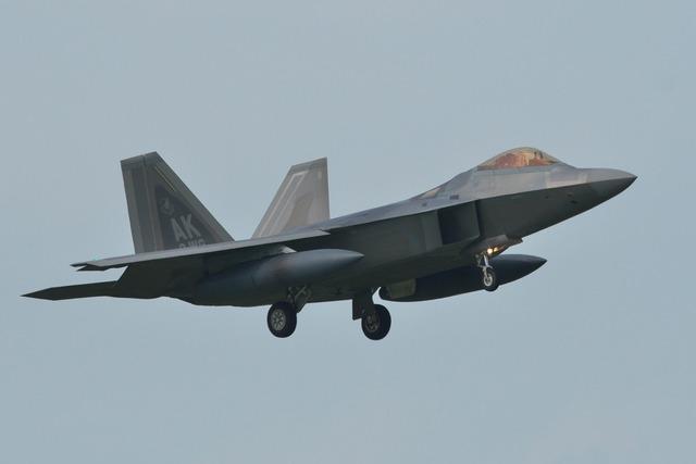 180714_D50_F-22 Raptor037s