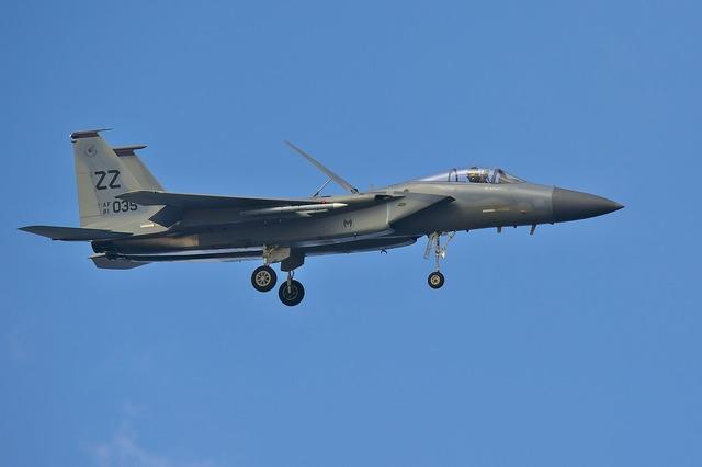 150111_F-15(嘉手納基地)467