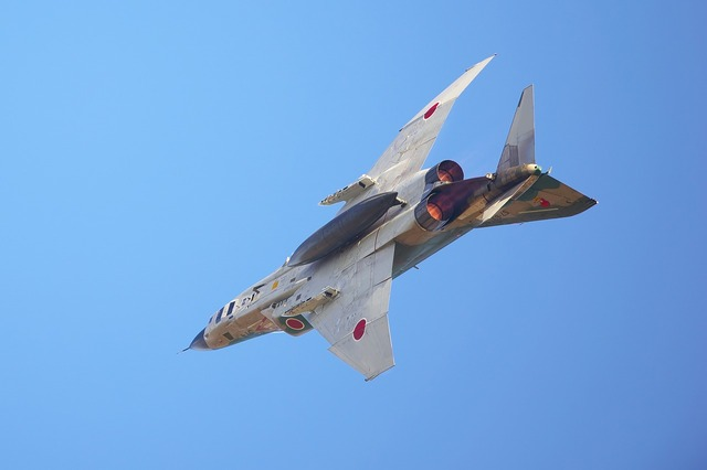 161126_D3s百里航空祭040s