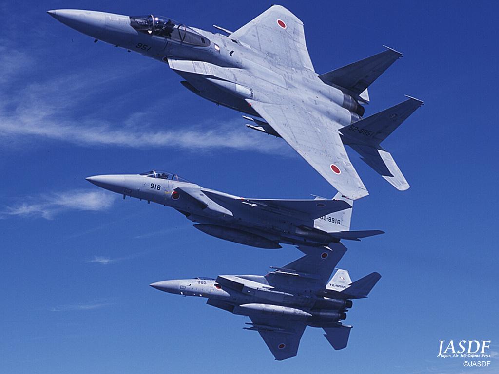 戦闘機の画像 p1_17
