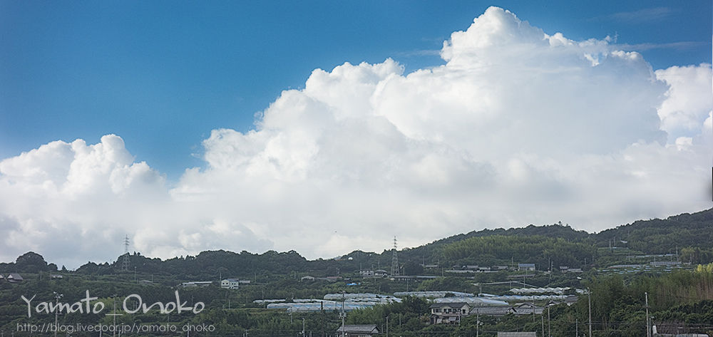 0710-tsuyuake_cloud