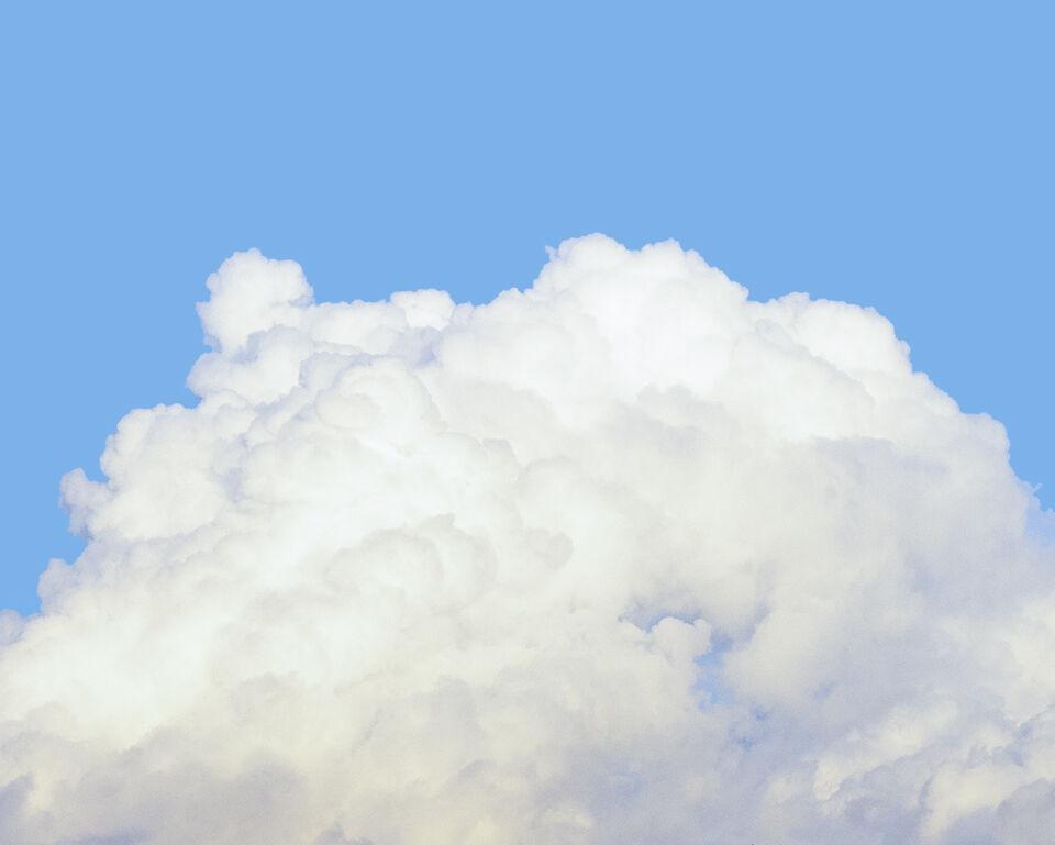 30-cloudy2