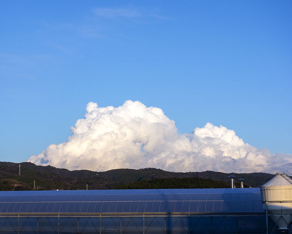30-cloudy