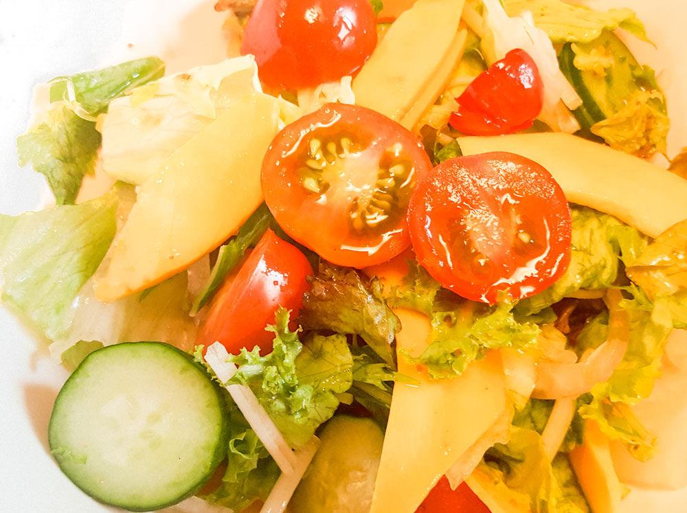 0702-salad