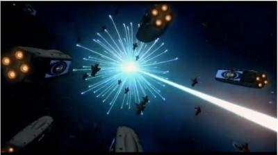 波動砲の部屋 宇宙戦艦ヤマトの部屋 アニメの部屋 HOME 波動砲の部屋 波動砲の部屋 最新ニュ