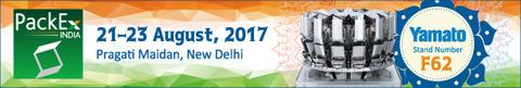 PackEx-INDIA_2017