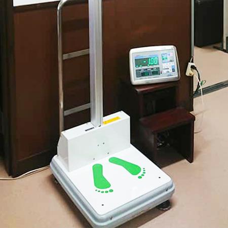 健康的な体作りに!BMIと標準体重を知りましょう