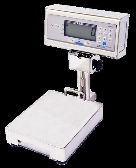 DP-6601K-3