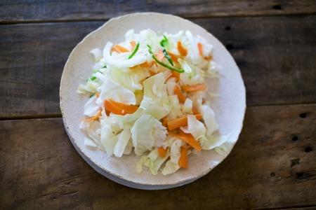 カット野菜2