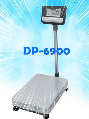 DP6900