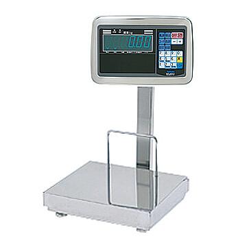 デジタル台はかり「DP-5601」が凸版印刷(株)「NAVINECT®」とデバイス連携を開始!