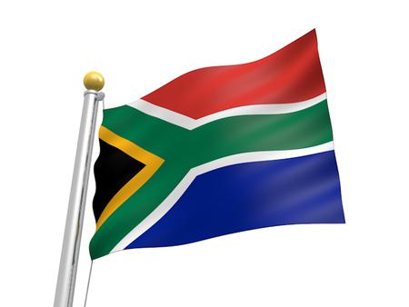 168-flag-national