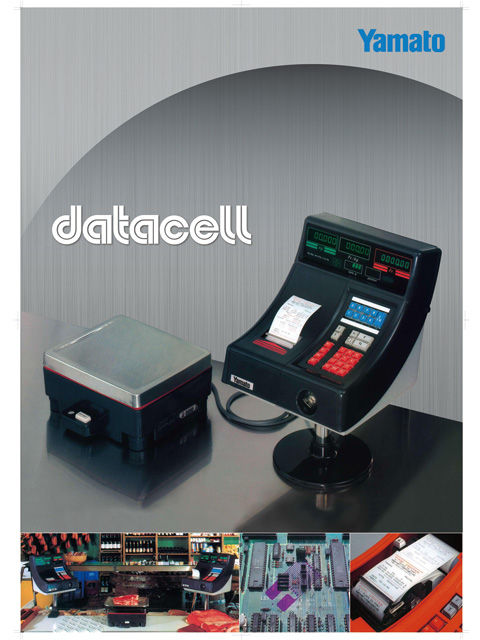datacell1