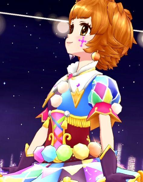 http://livedoor.blogimg.jp/yamato_yuyu_x2/imgs/2/0/20a2337b.jpg