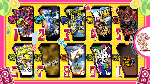 kamen_rider_ex_aid_games_pc_wallpaper_by_raidenzein-dap1inx