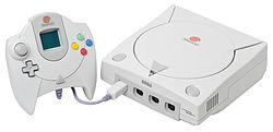 250px-Dreamcast-Console-Set