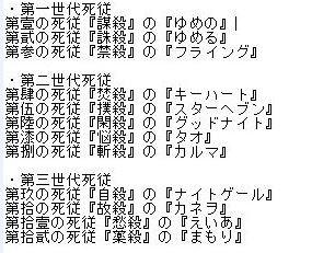 幻討十二死従~