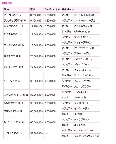 Baidu IME_2016-12-25_17-46-15