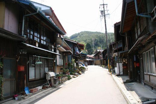 IMG_8613 上松の宿