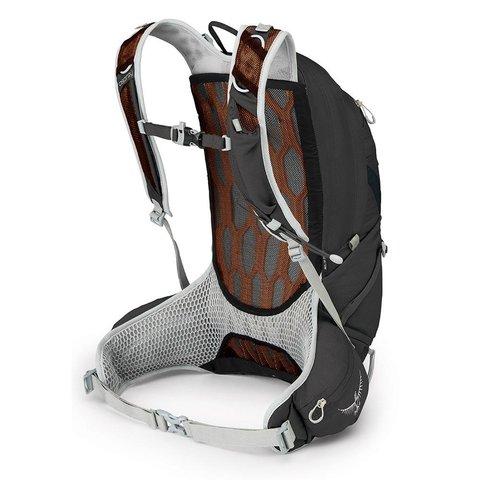 osprey-talon-11l (1)