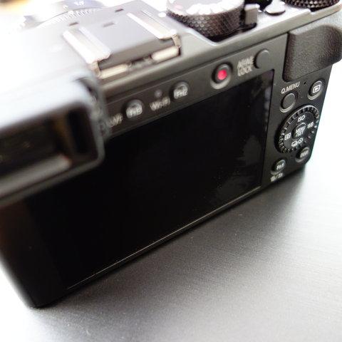 DSC06371