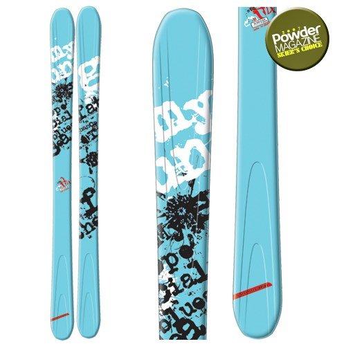 salomon-teneighty-gun-skis-2007