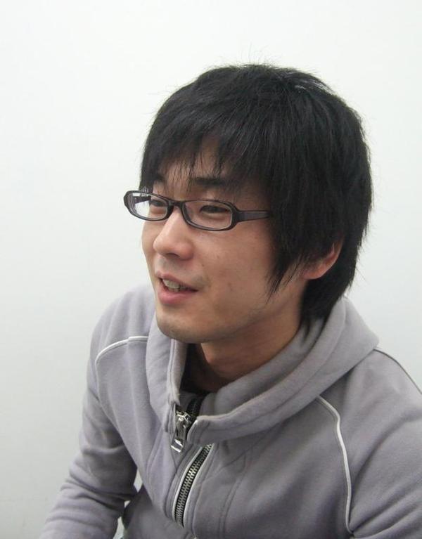 山崎樹範の画像 p1_18