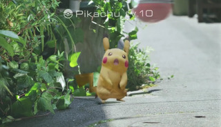 niantic-as-developer-of-pokemon-go-reveals-some-stories-header