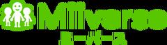 menu-logo-ja