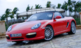 boxsters_1280_03_opt[1]