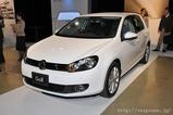 輸入車販売ランキング、VWがトップ堅持、メルセデスは後退…4月