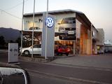 VW焼津1