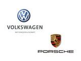 090724-VW-Porsche-thumb-200x150-2786