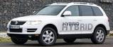 800hybrid