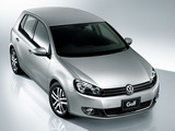 090409-Golf6-CL-Ext