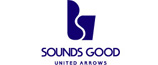soundgood_m