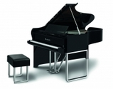 audi-design-creates-grand-piano-thumb-8503_1