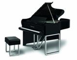 audi-design-creates-grand-piano-thumb-8503_1