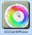 ICCCalcWPF_icon