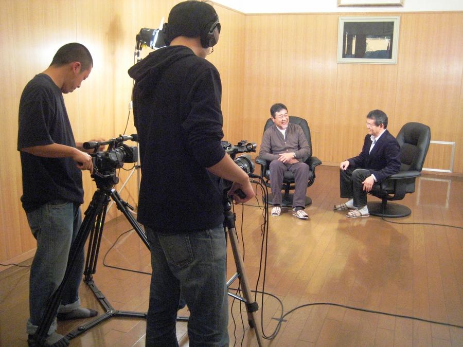 IMG_4779 (1)テレビ大阪2