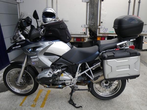 BMW会報誌用 001
