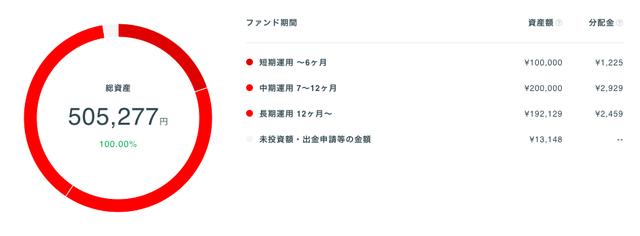 スクリーンショット 2018-11-10 20.06.32