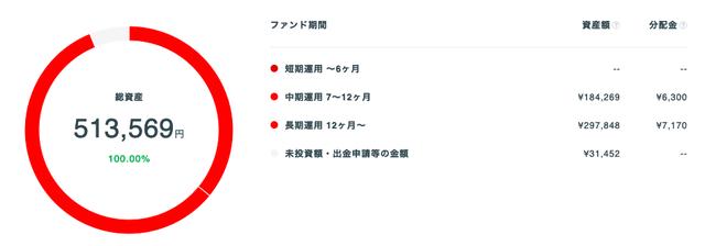 スクリーンショット 2019-03-10 9.46.23
