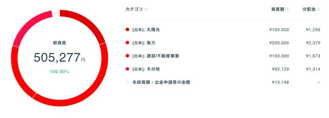 スクリーンショット 2018-11-10 20.06.47