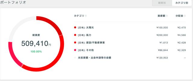 スクリーンショット 2019-01-13 11.50.24
