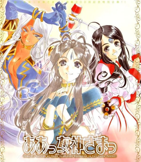 新しいキャラクターは藤島のデザインを想定して作った事もあり、 キャラクターデザインは「藤島先生しか考えられない」状態にあった。 サクラ大戦
