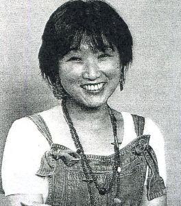 西原久美子の画像 p1_23