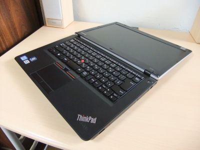 ThinkPad E420レビューと感想【画像】 (29)