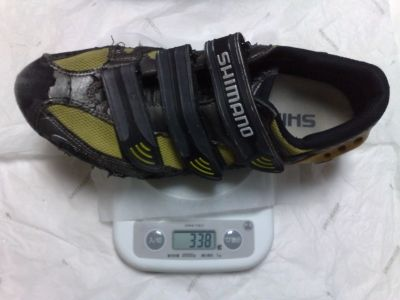 shimano shoes (1)